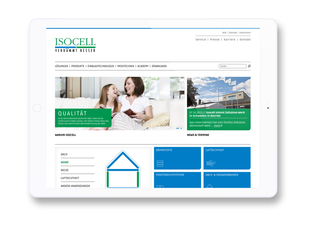 Isocell_ScreenDesign_Website_2