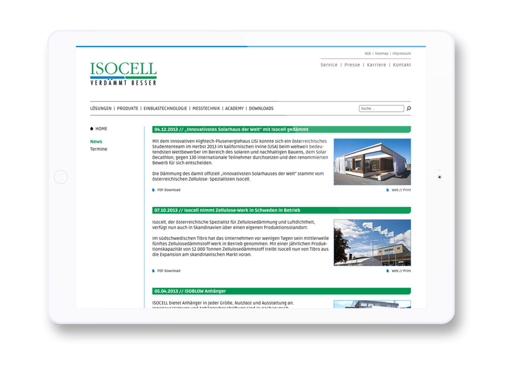 Isocell_ScreenDesign_Website_3