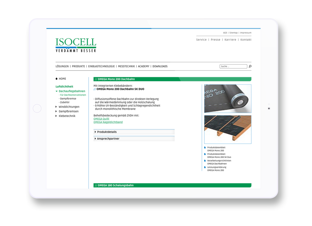 Isocell_ScreenDesign_Website_4