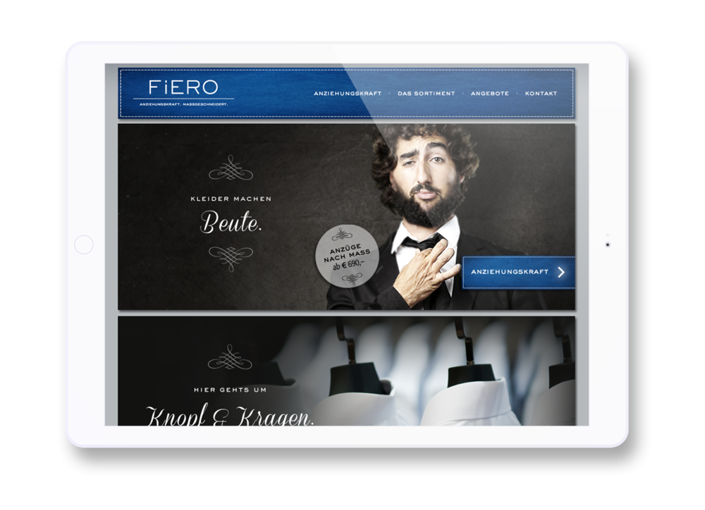 Fiero_ScreenDesign_Website_2