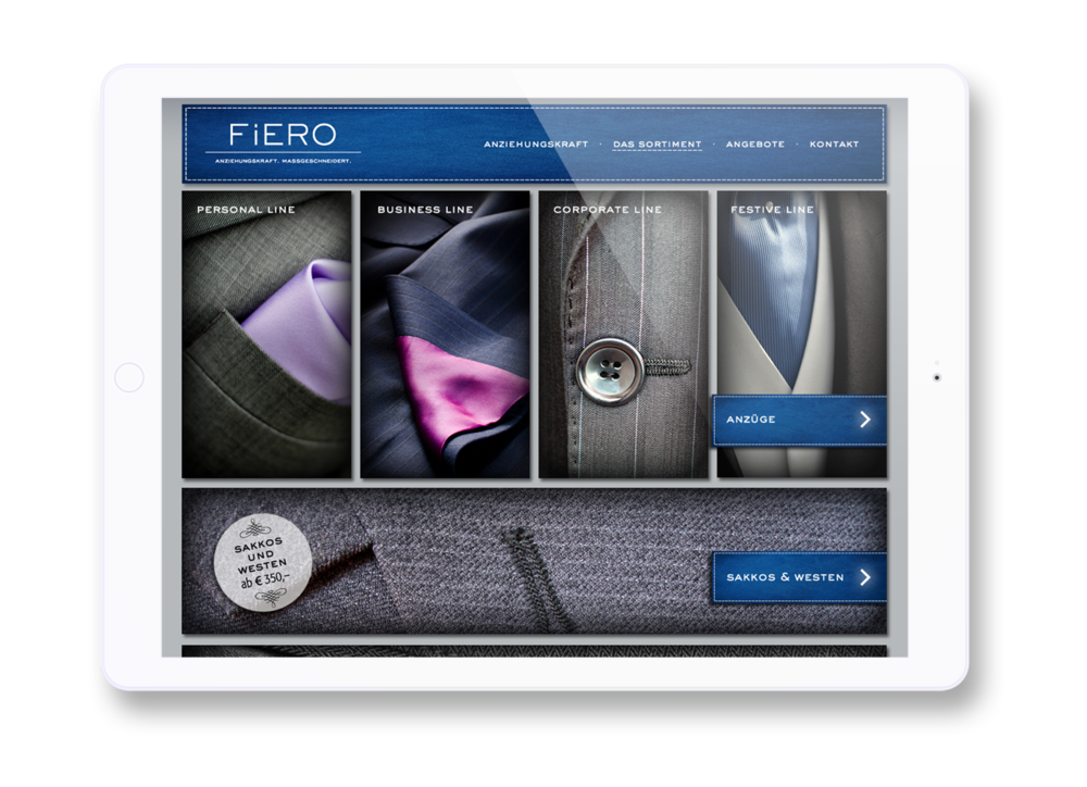 Fiero_ScreenDesign_Website_3