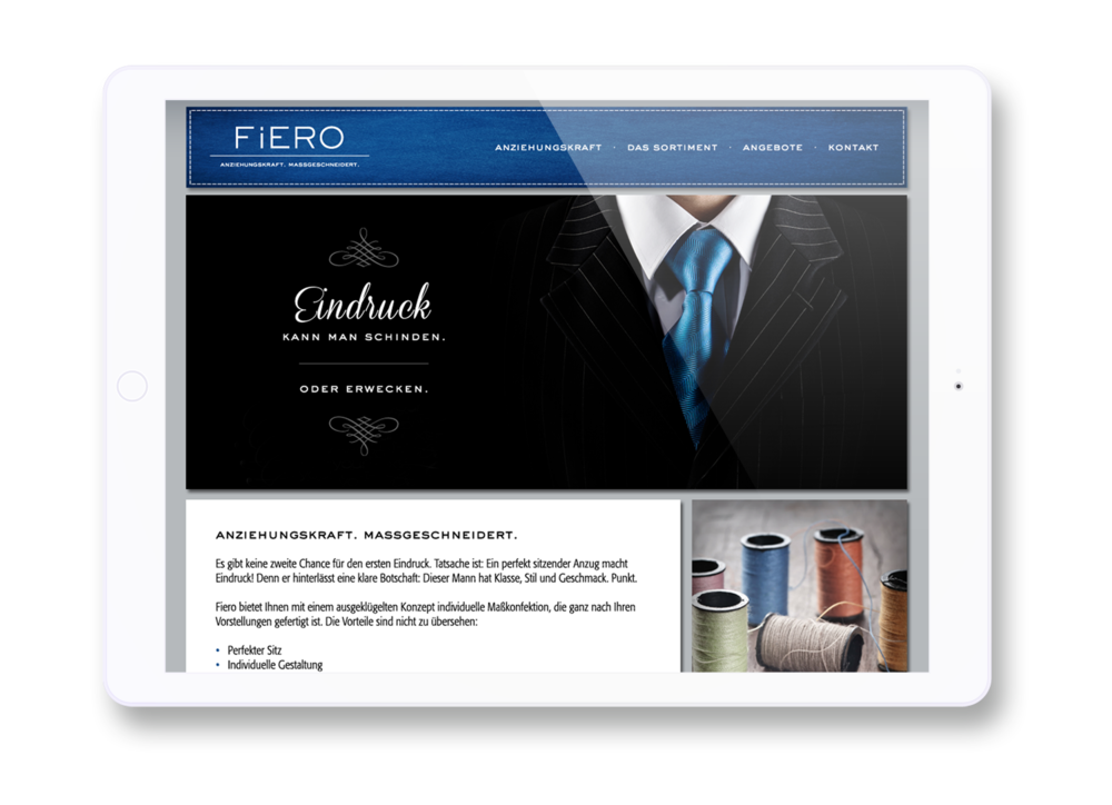 Fiero_ScreenDesign_Website_4