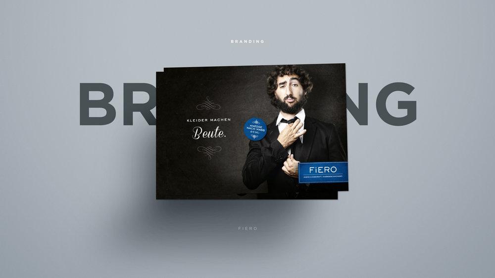 Fiero_Branding_Mailing_1