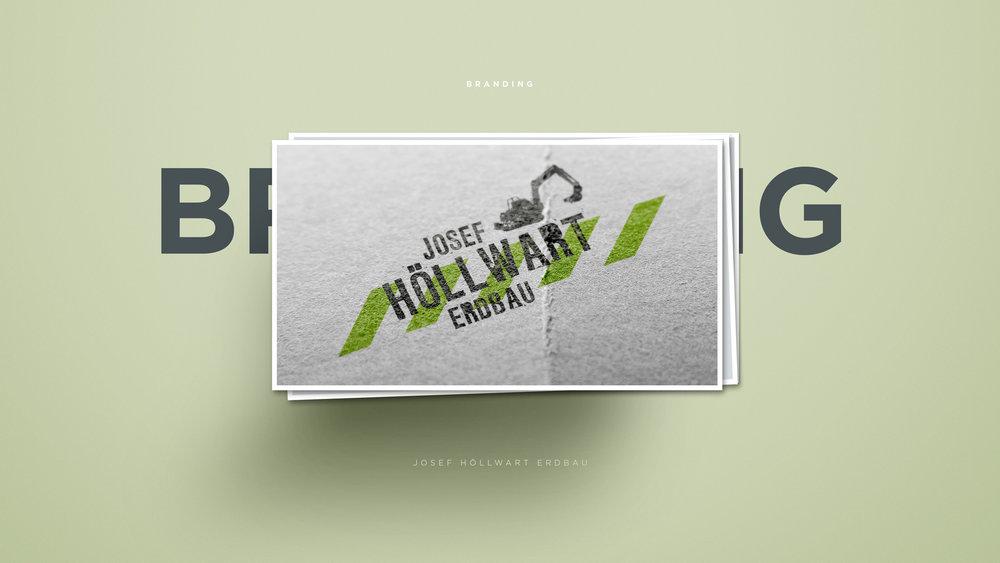 HoellwartErdbau_Branding_1