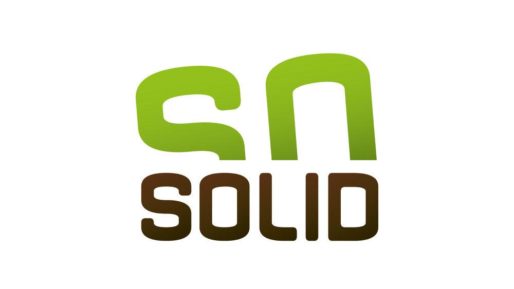 SoSolid_Branding_Logo_1