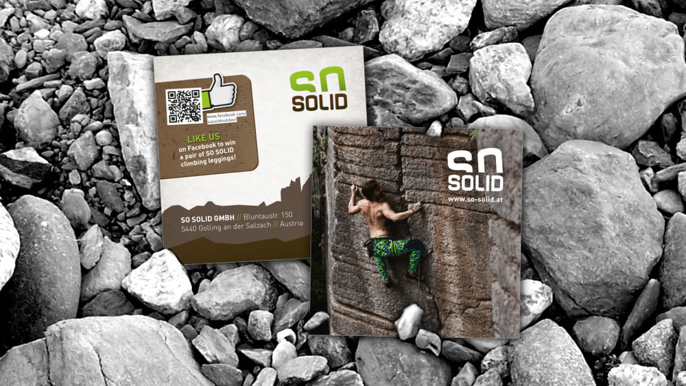 SoSolid_Branding_Flyer_1