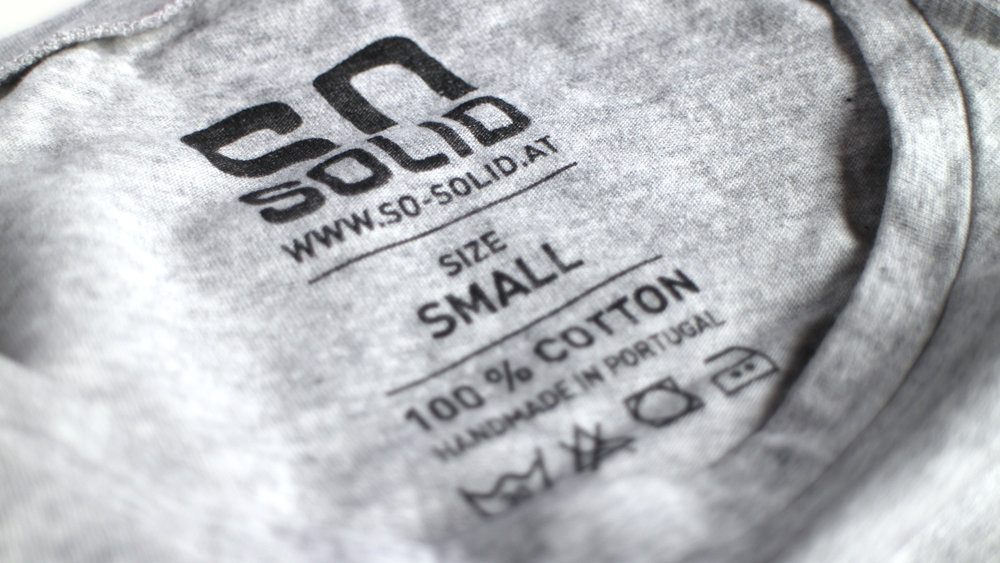 SoSolid_Branding_Shirt_Info_Sizes_1