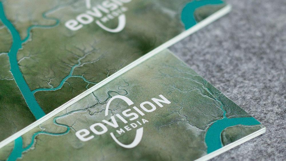 eoVision_Branding_Broschuere_1