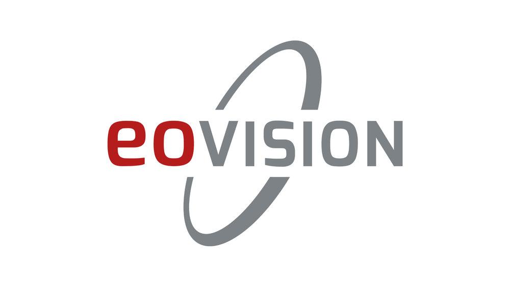 eoVision_Branding_Logo_1