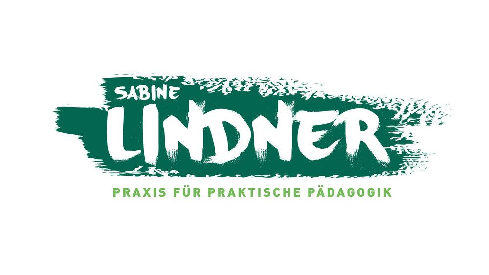 Lindner_Branding_Logo_2