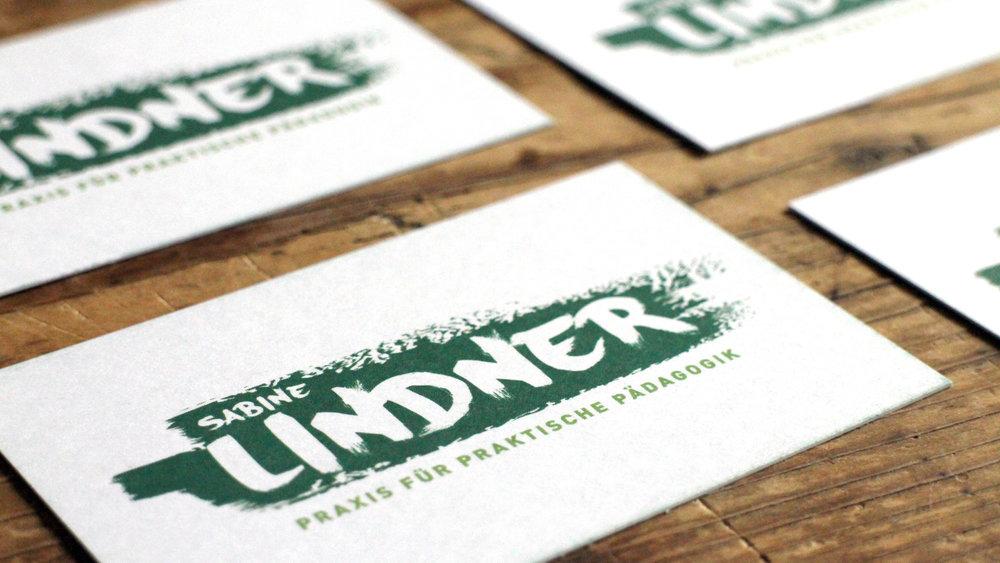 Lindner_Branding_Visitenkarte_1