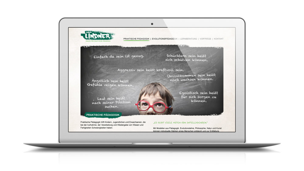 Lindner_Branding_ScreenDesign_Website_1