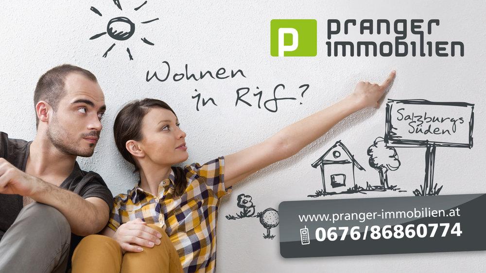 PrangerImmobilien_Branding_Anzeige_1