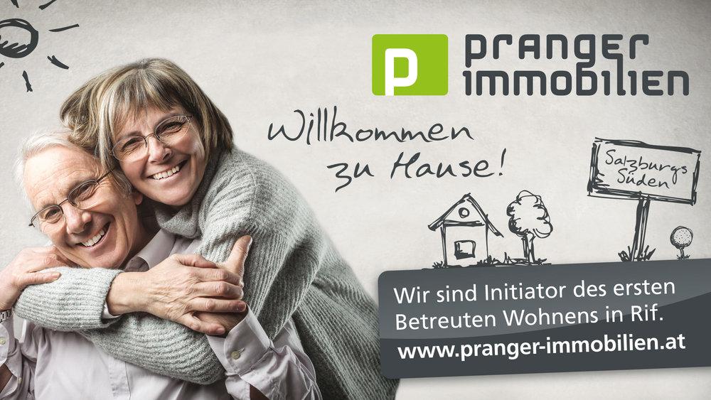 PrangerImmobilien_Branding_Anzeige_2