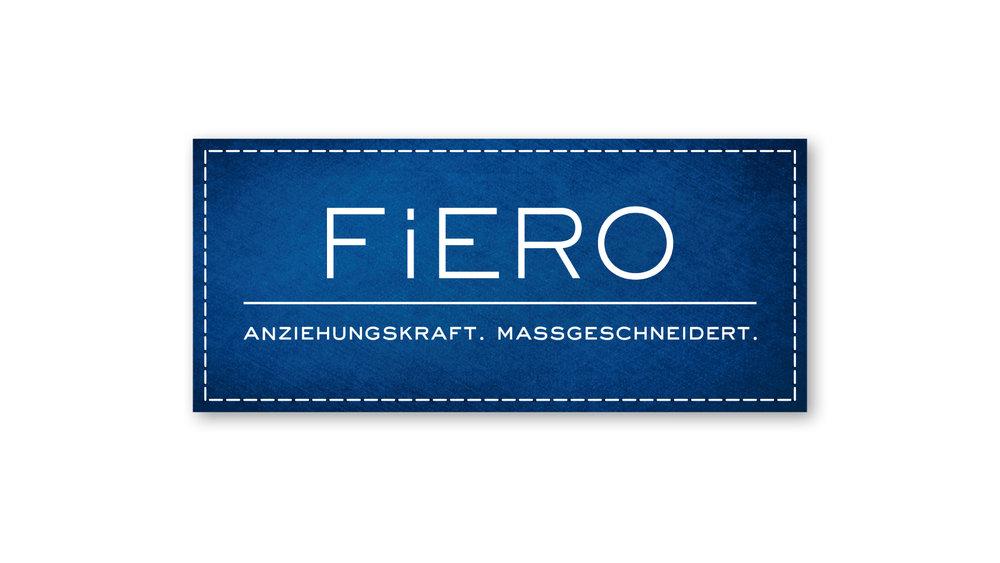 Fiero_Branding_Logo_1