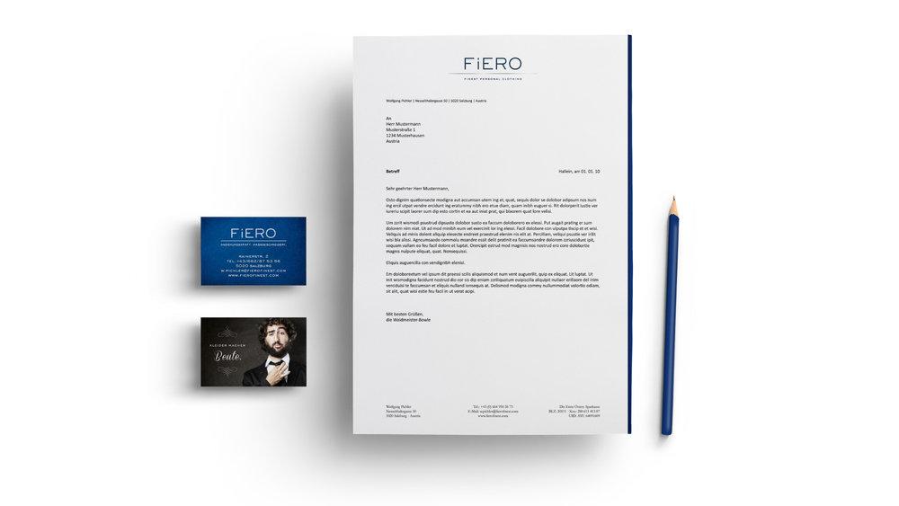 Fiero_Branding_Geschaeftsausstattung_1