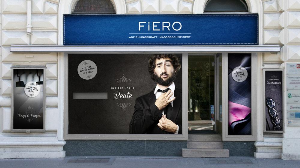 Fiero_Branding_Shop_1