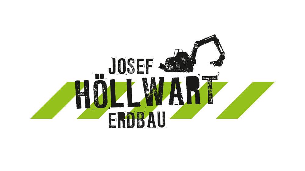 HoellwartErdbau_Branding_Logo_1