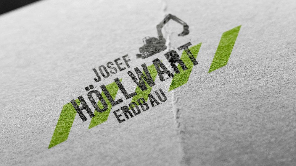 HoellwartErdbau_Branding_Logo_2