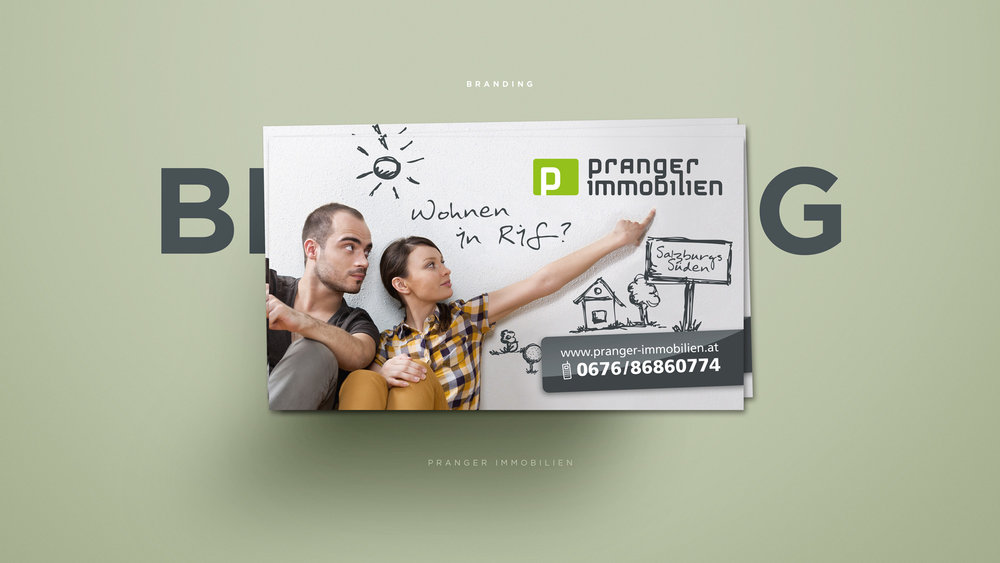 PrangerImmobilien_Branding_Transparent_1