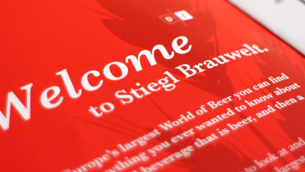 Stiegl_Broschuere_3