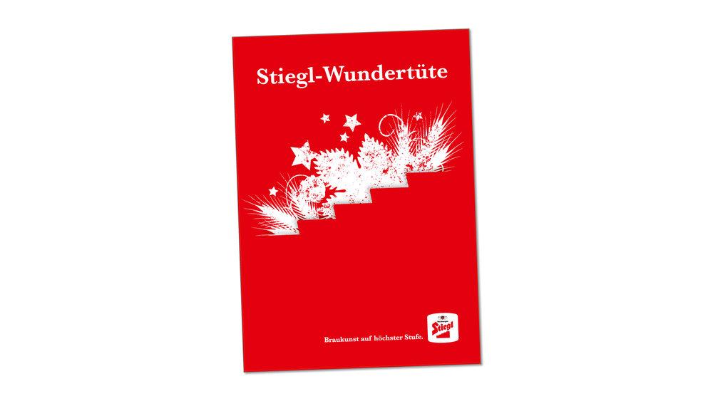 Stiegl_Wundertuete