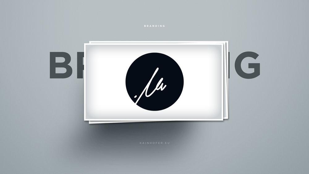 Kainhofer_Branding_Logo_1