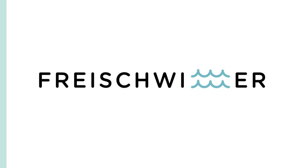 Freischwimmer_Branding_Logo_1