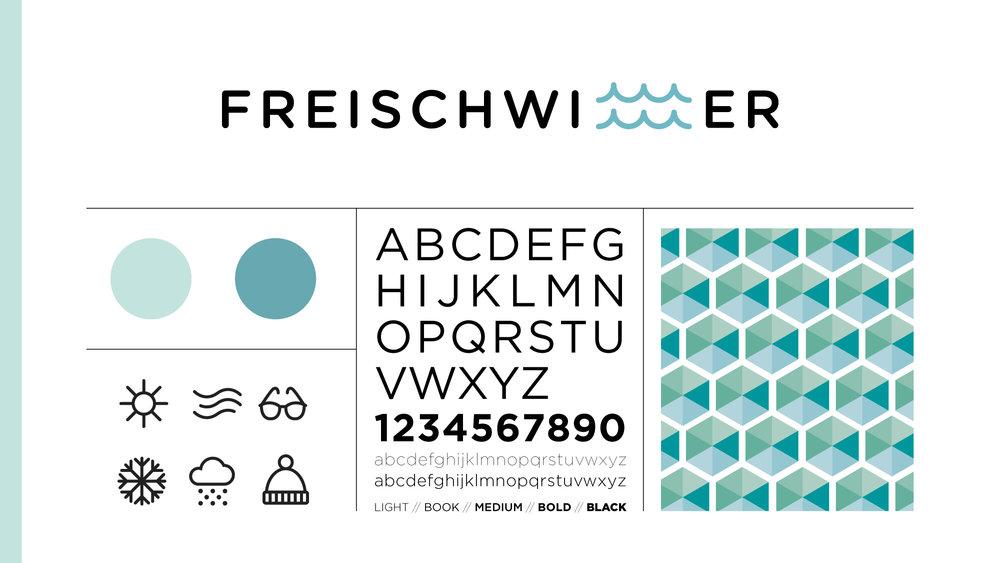 Freischwimmer_Branding_Logo_2