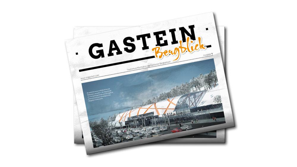 GasteinerBergbahnen_Bergblick_Info-Magazin_3