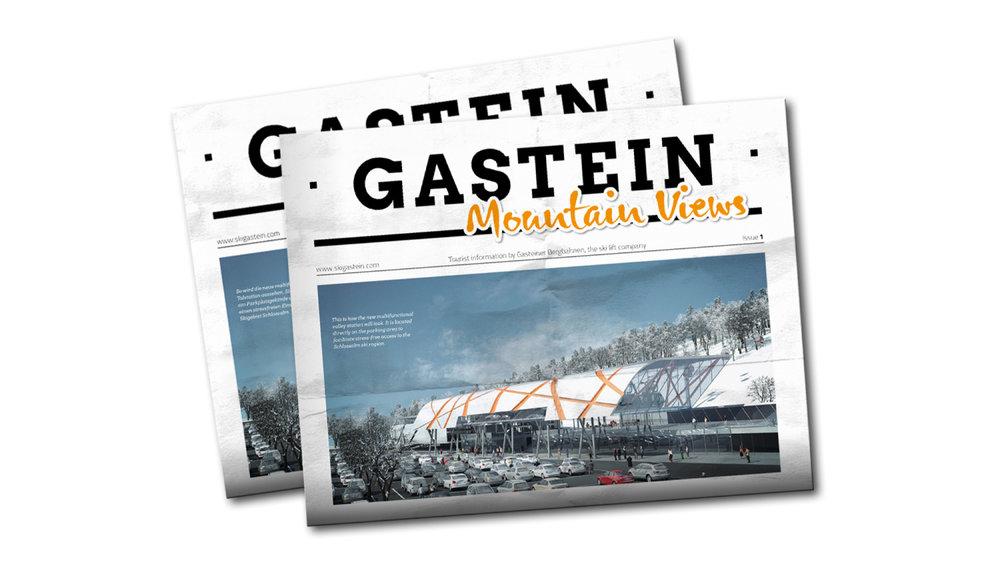 GasteinerBergbahnen_Bergblick_Info-Magazin_7