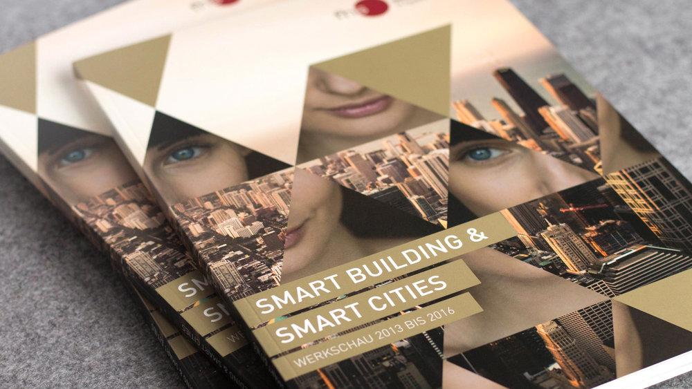 FH_Salzburg_SmartBuilding_Werkschau_2