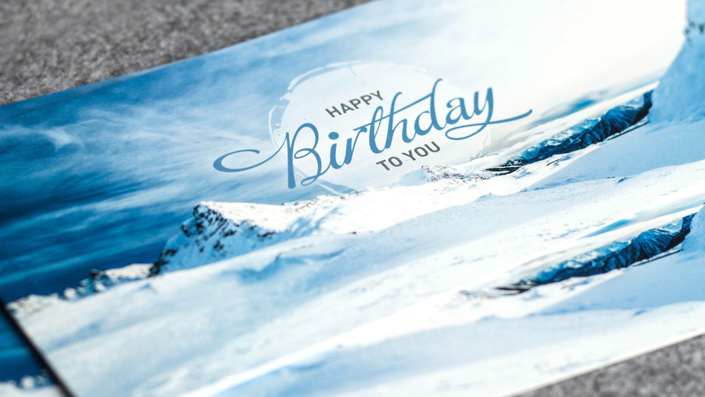 IBU_Geburtstagskarte_2