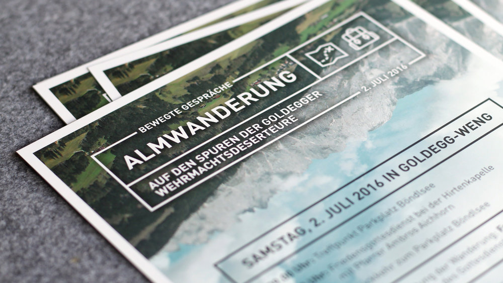 GoldeggDeserteure_Almwanderung_Flyer_2
