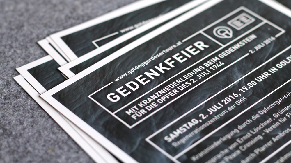 GoldeggDeserteure_Almwanderung_Flyer_5