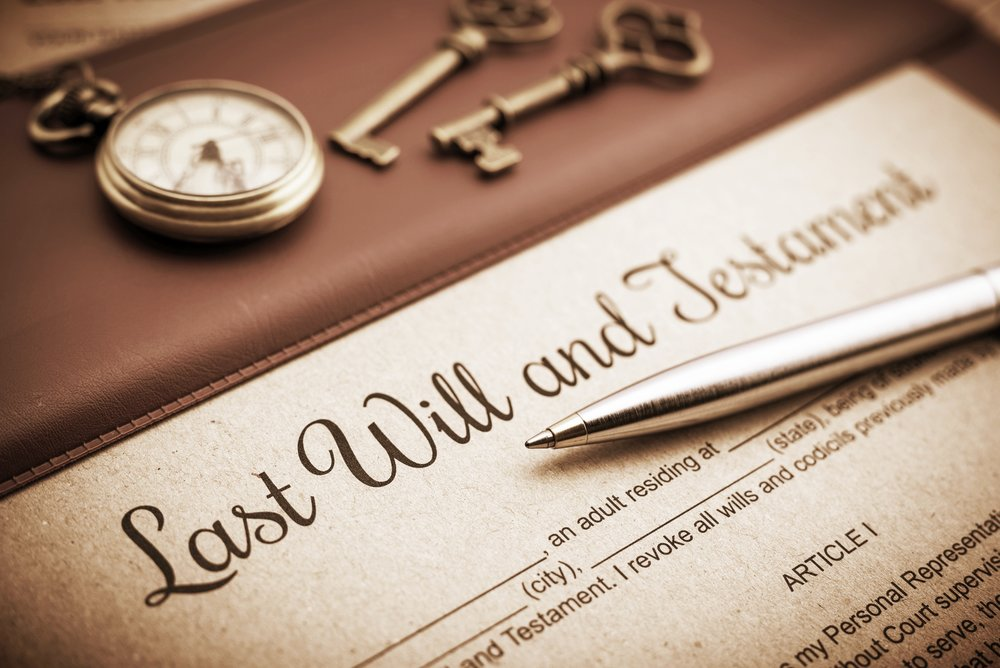 In  California , you can make a living trust to  avoid probate  for virtually any asset you own - real estate, bank accounts, vehicles, and so on. You can create a trust document, naming yourself as trustee and someone to take over as trustee after your death (called a successor trustee).
