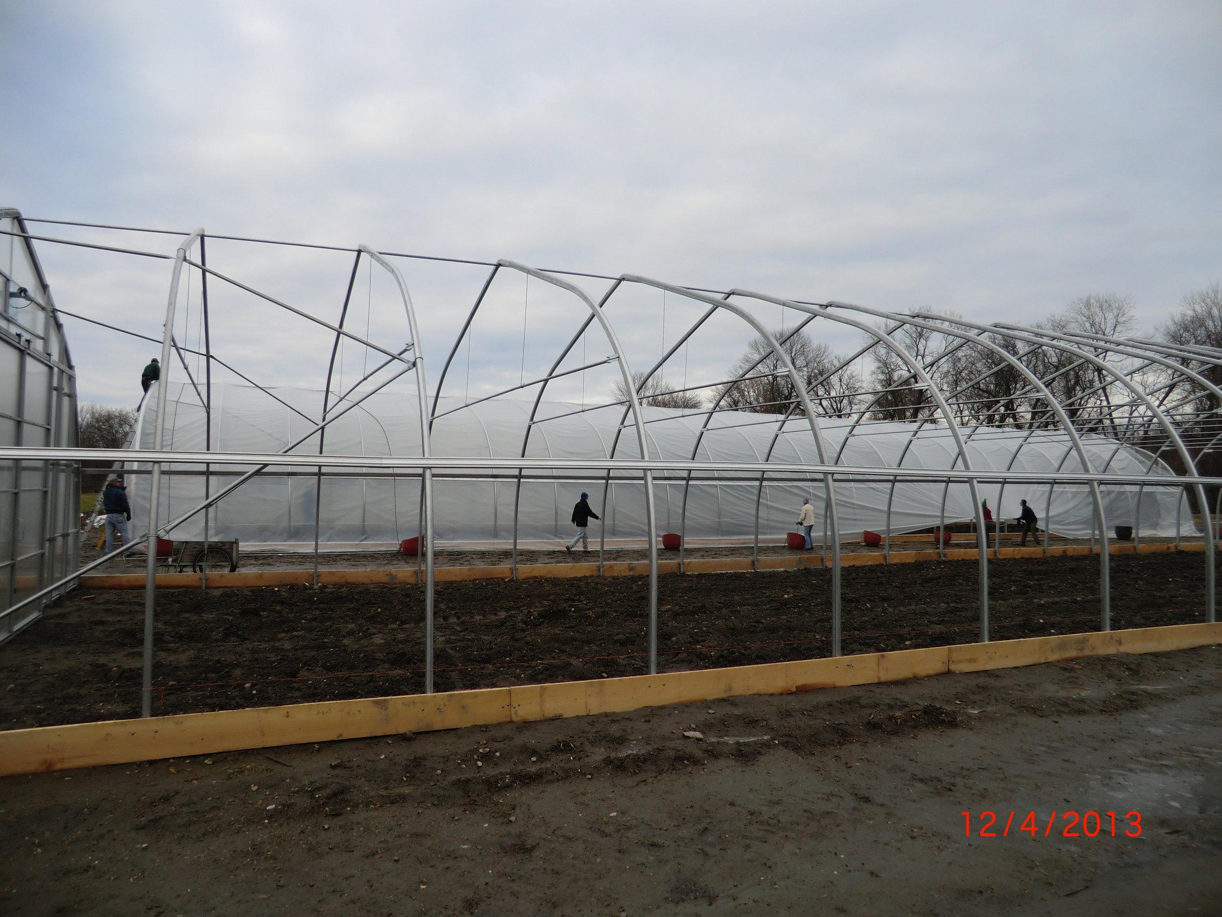 Greenhouse #1 12-4-2013 2-53-28 PM