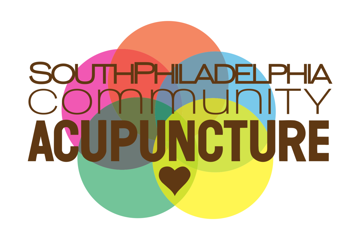 South Philly Community Acupuncture | Alternative Healthcare for Pain, Stress, Anxiety and Infertility | Philadelphia, PA