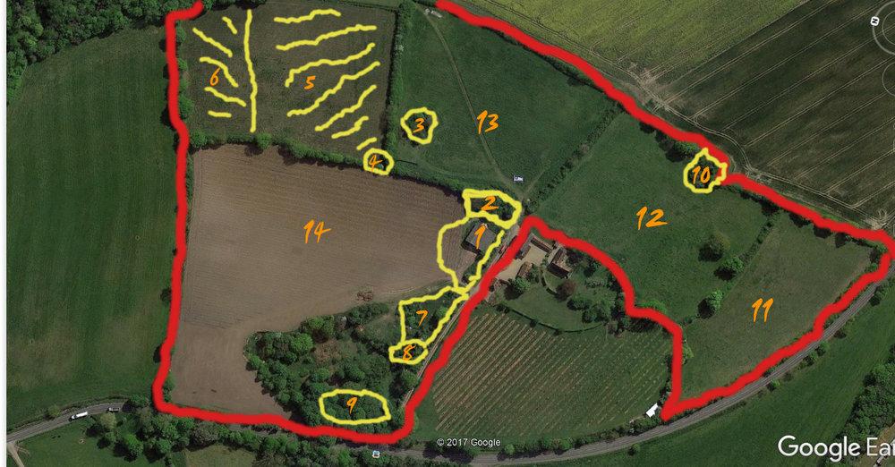 Farming Plans.jpg