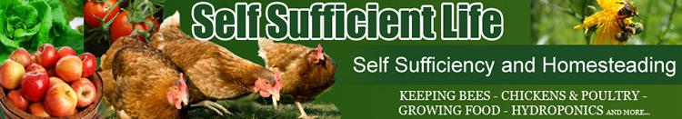 selfsufficientlife750.jpg