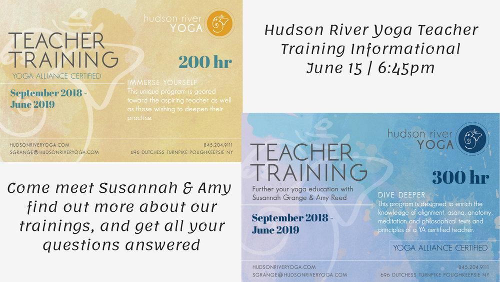 Hudson River Yoga Teacher Training InformationalJune 8 | 6_45pm.jpg