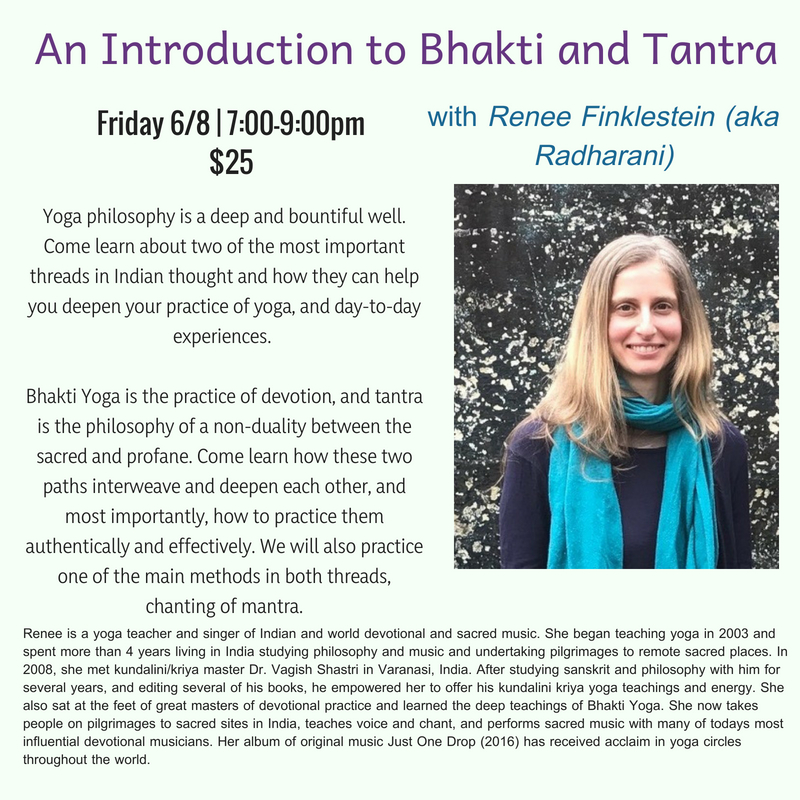 intro to bhakti & tantra.jpg