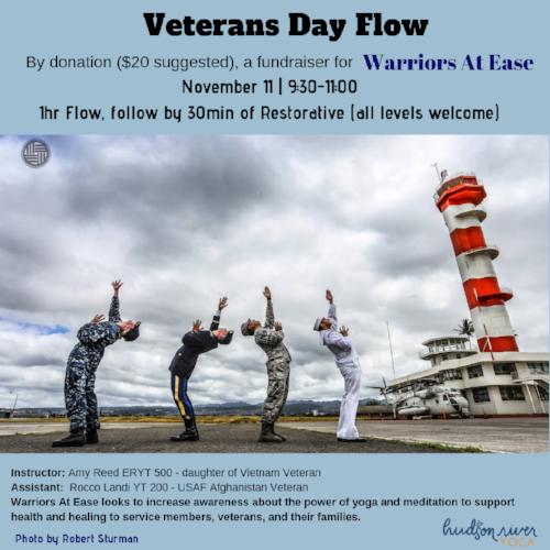 veterans day flow.png