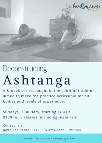 DECONSTRUCTING ASHTANGA.png