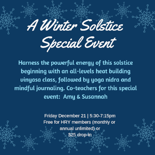 A Winter Solstice Special Event.png