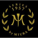 miura.png