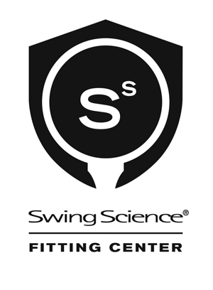 SSFC_Logo-small.png