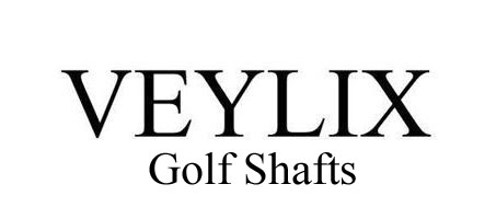Veylix offers high performance graphite shafts with unique designs and characteristics.