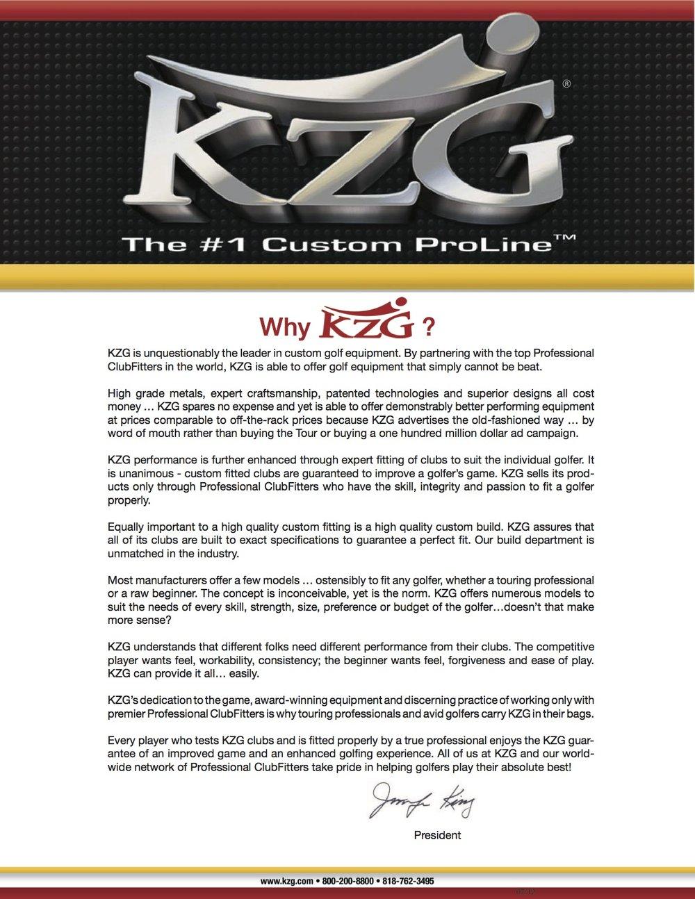 09.0 Why KZG copy.jpg