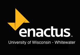Enactus-logo.png
